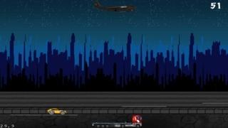 Car Simulator: Sports Drivers HD, Free Game