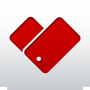 Cardio Buddy - Touchless Camera Heart Rate Monitor by Azumio