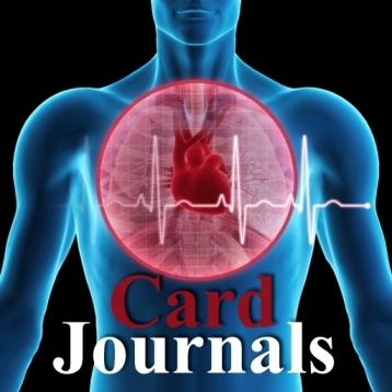 Cardiology Journals