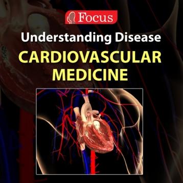 Cardiovascular Medicine (Understanding Disease Series) Focus Apps