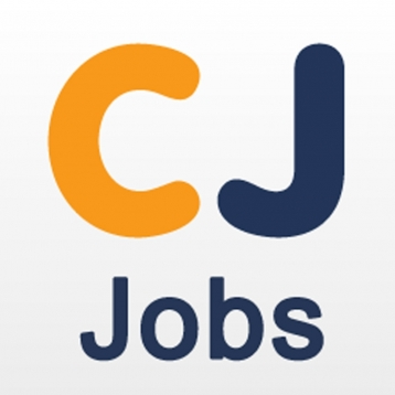 Careerjet Job Search