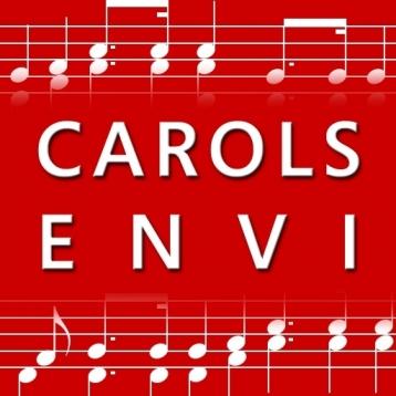 Carols Envi