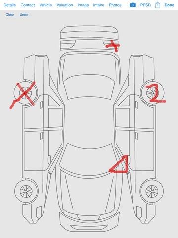 CarPad