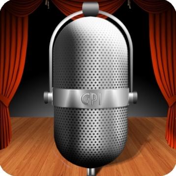 Cartoon Voice Effects Lite
