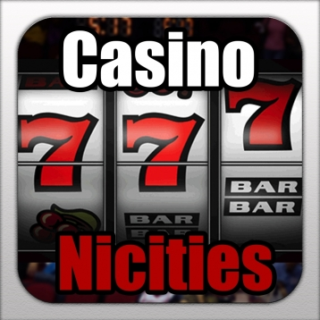 Casino Trivia: slots, bingo, craps! and more