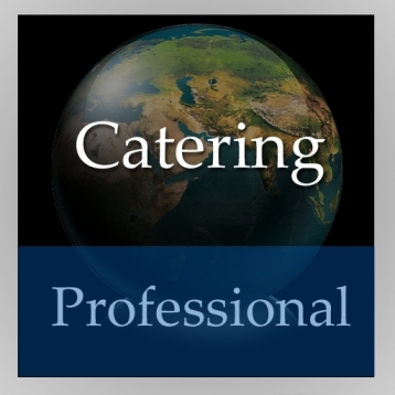 Catering Handbook (Professional Edition)