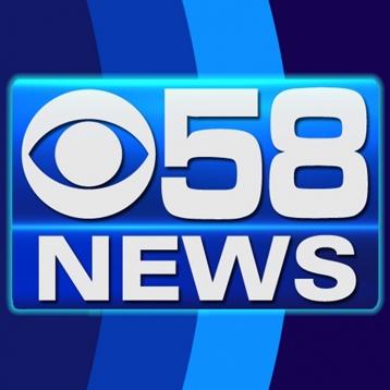 CBS 58 News and Weather