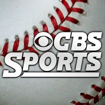 CBS Sports Fantasy Baseball