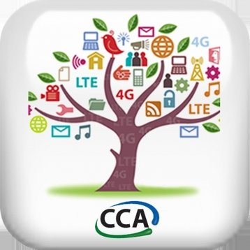 CCA 2012