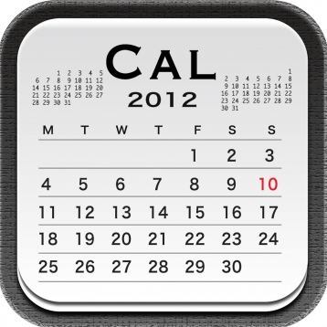 CCal 10 - Sync with Google Calendar™