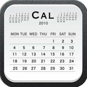 CCal  Classic - Sync with Google Calendar™