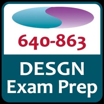 CCDA Exam Prep