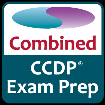 CCDP Exam Prep