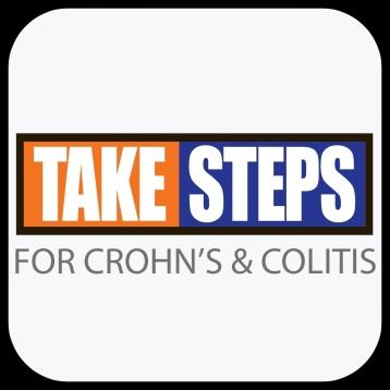 CCFA Take Steps