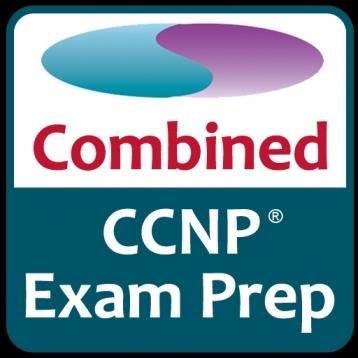 CCNP Exam Prep