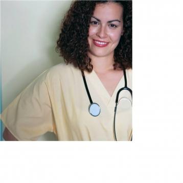 CCRN Critical Care Nursing Review Course