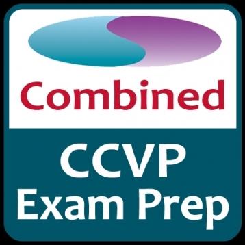 CCVP Exam Prep