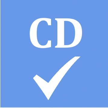 CD Check - Certificate of Deposit Mobile Calculator