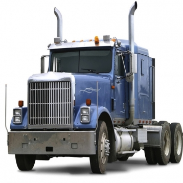 CDL (Commercial Driver\'s License) Exam Prep