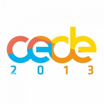 CEDE 2013 Central European Dental Exhibition