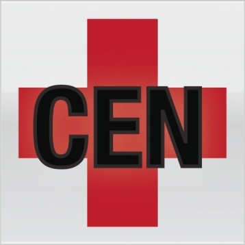 Certified Emergency Nurse CEN Exam Prep