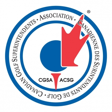 CGSA - ACSG