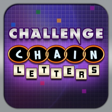 Challenge Chain Letters