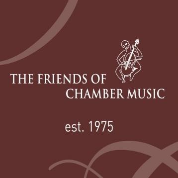 ChamberMusic.org