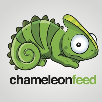 ChameleonFeed