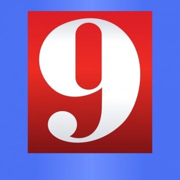 Channel 9 Eyewitness News Orlando