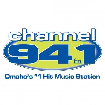 Channel 94.1 KQCH