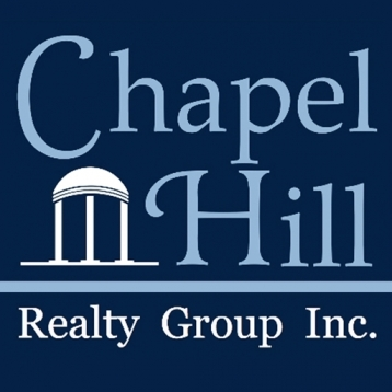 Chapel Hill Realty