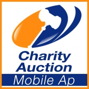 Charity Auctioneer