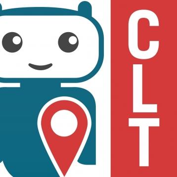 Charlotte Smart Travel Guide
