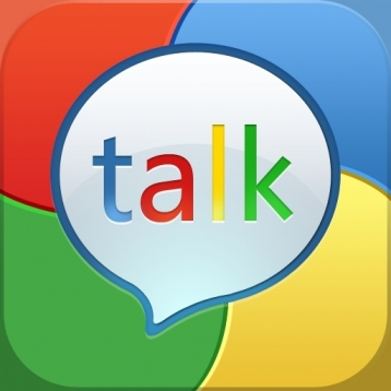 Chat for Google Talk