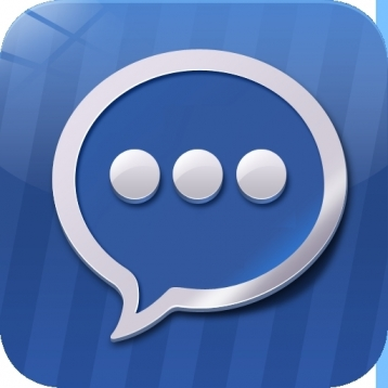 ChatNow for Facebook