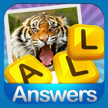 Cheat for What\'s the Word? Premium ~ get all the answers now with free auto game import!