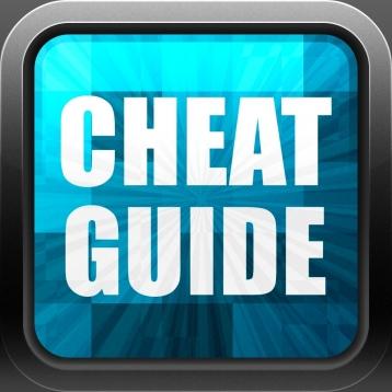 Cheats for GameCube