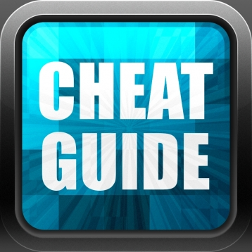 Cheats for N64