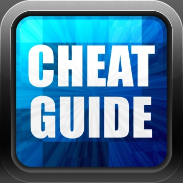 Cheats for PSOne