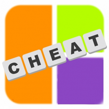 Cheats for What\'s the Icon?