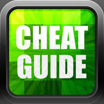 Cheats for Xbox 360