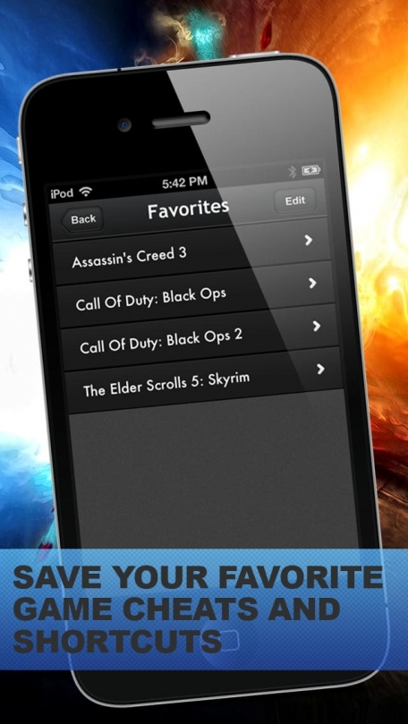 Cheats Guide for PS3