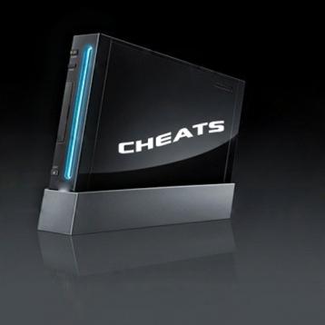 CheatWee