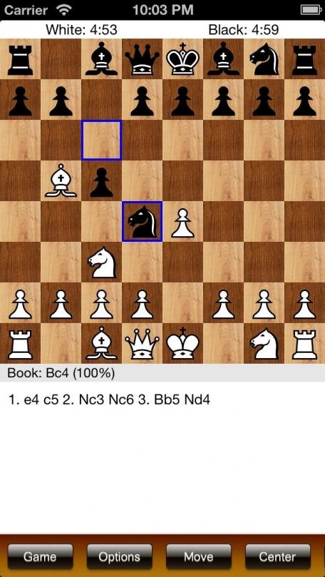 ChessMate Pro