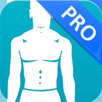 Chest Workouts Pro