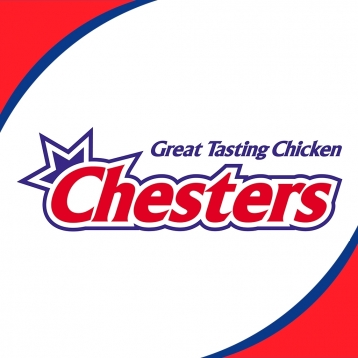 Chesters Chicken