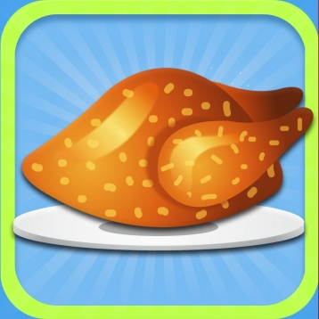 Chicken Recipes Pro