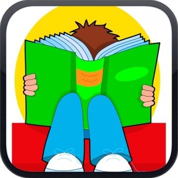 Children\'s Audiobooks - Volume 1