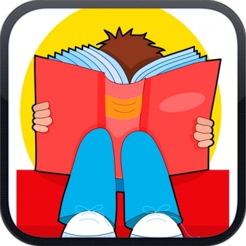 Children\'s Audiobooks - Volume 2